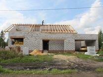 достаточно фото строительства домов из инси блоков шина диске несколько