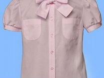 a1cd98b364d 55 - Купить одежду для девочек в интернете в Нижегородской области ...