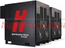 Hyperformance HPR 800 XD