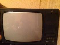 Инструкция к телевизору рубин triangle 51м10-2 скачать