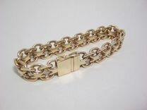 b87dd15c2866 Кольца, серьги, браслеты - купить ювелирные украшения в Санкт ...