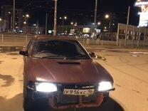 Mitsubishi Lancer, 1998 г., Екатеринбург