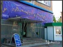 Авито печора недвижимость коммерческая Аренда офиса 50 кв Лыковская 2-я улица