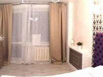 1-к квартира, 33 м², 1/9 эт. — Квартиры в Владимире