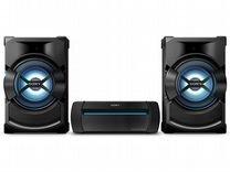 a351cd5be19f Auto jack - Купить аудио и видеотехнику  телевизоры, MP3-плееры ...
