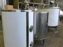 Купить мини пивоварню бу на авито ул соборная 8 кемерово самогонный аппарат