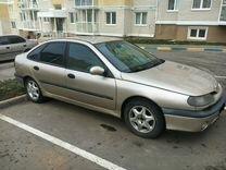 Renault Laguna, 2000 г., Москва