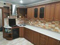 Продажа квартир / 3-комн., Лермонтов, 2 850 000