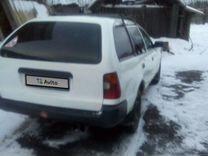 Toyota Corolla, 2000 г., Красноярск