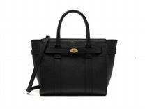 40eb5018f22d сумки женские - Купить одежду и обувь в Москве на Avito