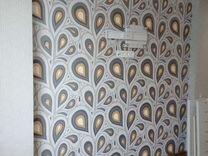 Поклейка обоев. Покраска стен и потолков — Предложение услуг в Санкт-Петербурге