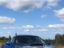 Subaru WRX, 2006 г., Краснодар