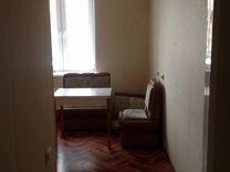 1-к квартира, 47 м², 2/9 эт.