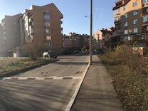 Гараж купить красногорск успенская демонтаж металлических гаражей в москве