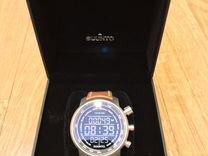 9766c858 suunto - Купить часы и украшения в Санкт-Петербурге на Avito