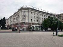 Аренда квартир / 2-комн., Краснодар, 25 500