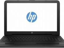 HP 15-ba061ur