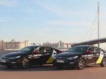 Водитель такси киа оптима 50/50 — Вакансии в Санкт-Петербурге