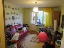 3-к квартира, 64 м², 2/9 эт. — Квартиры в Тюмени