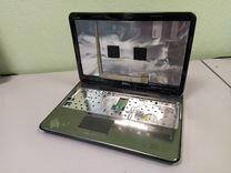 Корпуса для ноутбуков купить в Самарской области   Бытовая электроника   Авито