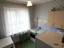 2-к. квартира, 45,2м², 5/5эт.