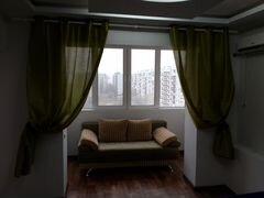 Аренда квартир - снять квартиру на длительный срок без