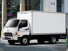 Дать объявление о грузоперевозках попутного груза купить японский грузовик во владивостоке частные объявления