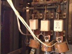 Электрик в костроме на дом