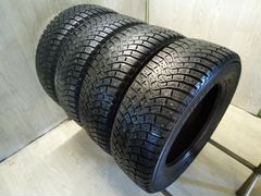 Michelin Latitude x-ice North (4 шт) 17/225/65