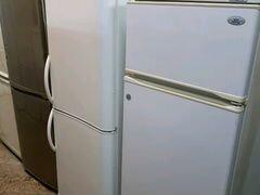 Холодильники б/у в москве частные объявления работа вахтой на севере от работодателя свежие вакансии для женщин