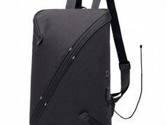 0d3210d2b2dd Официальные сумки и рюкзаки Ювентус. 900 руб. Рюкзак Sunroz Uno niid UNO,  черный