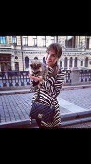Пальто, удлинённый жакет Zara