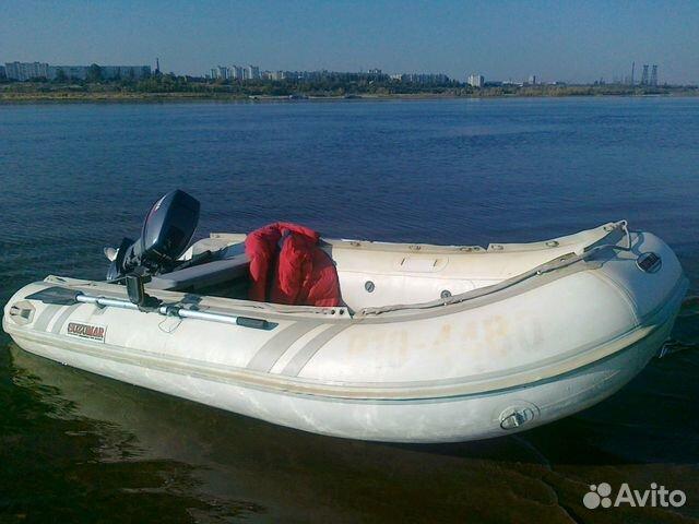 надувные лодки с мотором в волгограде-цены