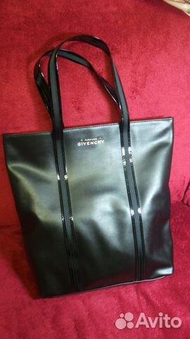 Женские сумки Givenchy Живанши - купить в интернет