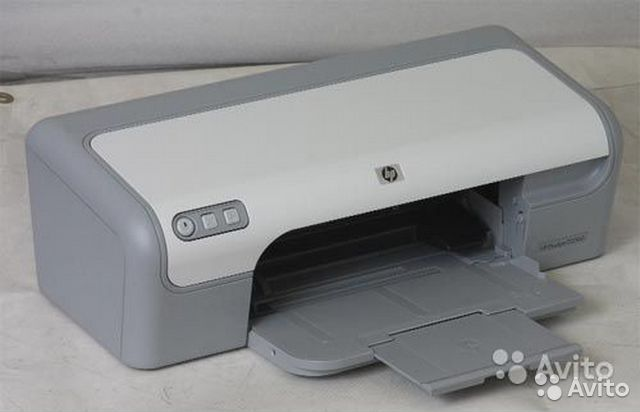 HP DESKJET D2360 PRINTER DRIVER FOR MAC DOWNLOAD