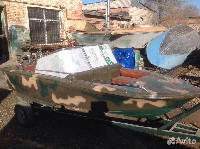 продажа и ремонт лодок в астрахани