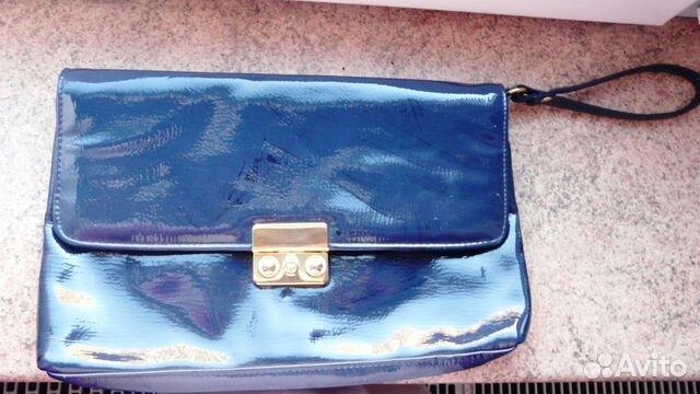 Женская сумка клатч купить интернет магазин Украина