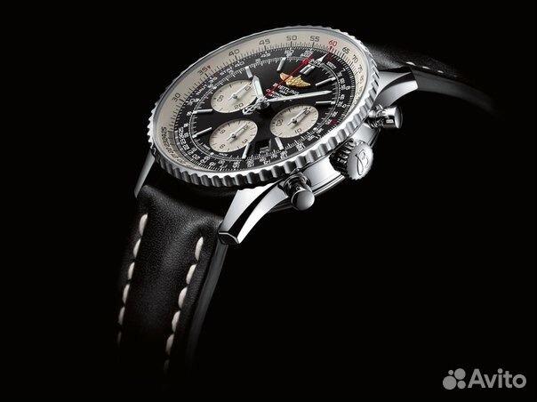 Наручные часы: цены в Пскове Купить наручные часы в Пскове