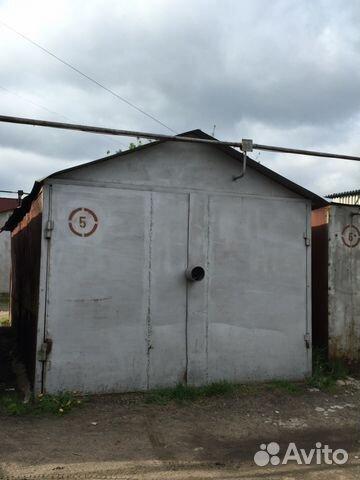 Гск дружба люберцы купить гараж купить гаража в балашихе