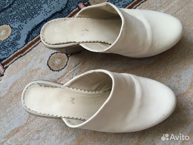 6482eb057 Мазь для кожаной обуви сканворд 7 букв заслуженно считается