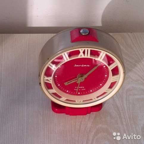 Часы longines купить в саратове