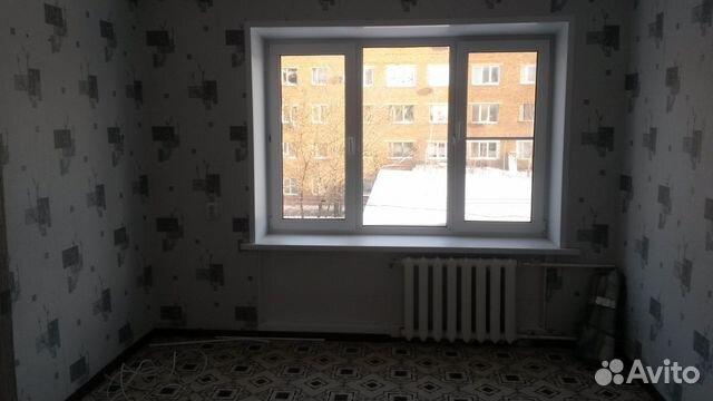 Продается двухкомнатная квартира за 1 400 000 рублей. Московская обл, г Кашира, ул Центролит, д 6 к 2, кв 75.