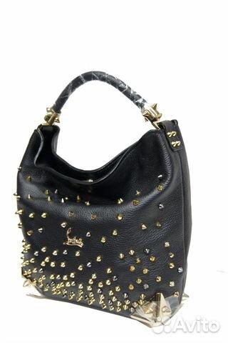 Купить сумки Фурла Furla - PINOLO