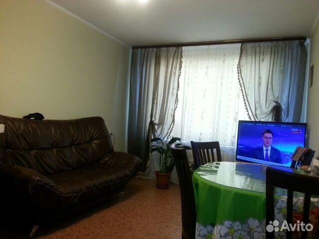 Купить 3 х комнатную квартиру в петропавловске камчатском