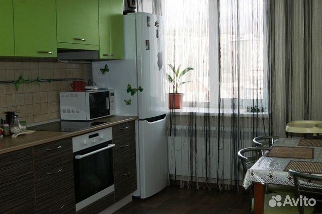 Продается квартира-cтудия за 2 350 000 рублей. г Саратов, ул 1-я Пионерская, д 30А.