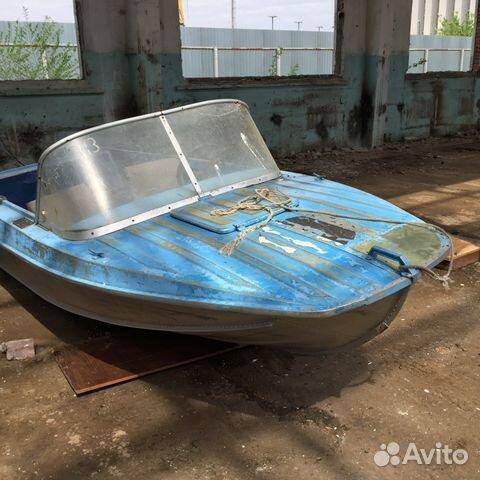 где купить лодки казанка 5м4