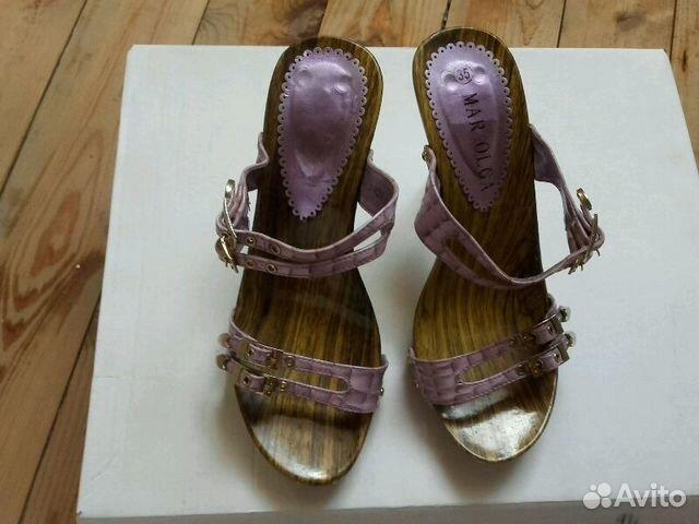 Недорогая детская обувь иваново