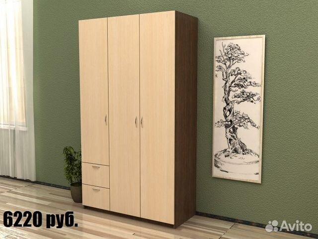 Шкафы купе волгоград каталог цены авито