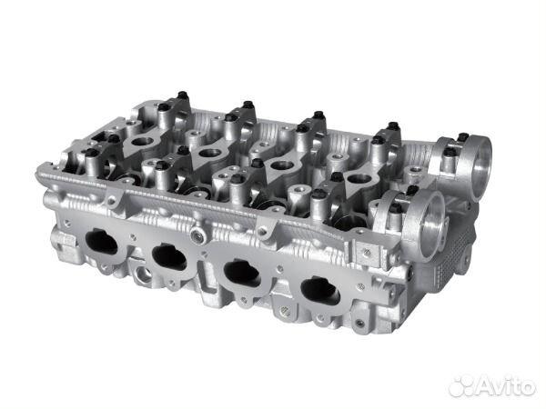 поддон двигателя chevrolet aveo 1,4л 16v(101)