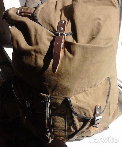 Рюкзак б.у купить рюкзак школьный арт.18811
